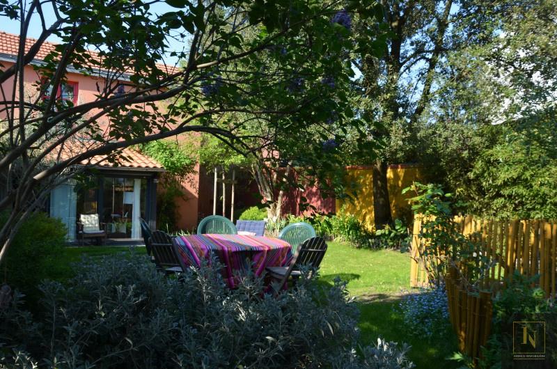 Annonce vente maison 255 m 899 580 992738275073 for Vente de bien immobilier atypique